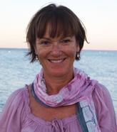 Connie Lindskov Martemeo Imago i Vejle